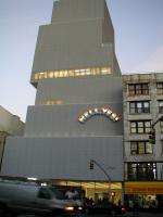 Newmuseum1