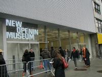 Newmuseum2