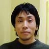 eye54_saiki-thumb